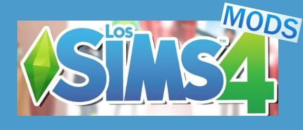 Mods Sims 4